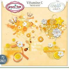 GB_Vitamine_C_Wordarts_preview