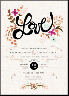 http://www.weddingpaperdivas.com/product/15410/signature_white_wedding_invitations_just_lovely.html