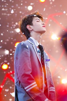 #NINEPERCENT #Justin #黄明昊 #NINEPERCENTJustin Justin Produce 101, Justin Love, Justin Huang, China, Chinese Boy, Ulzzang Boy, Pop Group, Cute Boys, Boy Bands