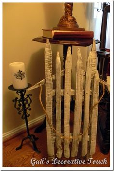 1000 Images About Tobacco Sticks On Pinterest Tobacco