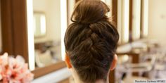 If you're looking to spruce up your hair routine, look no further. We've rounded up five unique braids that will leave your friends in awe of your styling skills. Hair Lights, Light Hair, Unique Braids, Cool Braids, Amazing Braids, Pretty Hairstyles, Braided Hairstyles, Hairdos, Renaissance Hairstyles