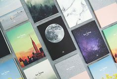 2018 WEEKLY PLANNER  Monthly Planner  Yearly Planner  Moon