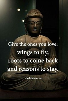 Metta for World Peace. here you are going to learn about buddhism the phislophy of life. Buddha Quotes Inspirational, Inspiring Quotes About Life, Spiritual Quotes, Positive Quotes, Motivational Quotes, Quotes Of Buddha, Buddhist Quotes Love, Anniversary Quotes, Buddha Thoughts