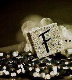 ħəάŕţĻəşş ģııŕĻ (faiza) Chinese Alphabet, Alphabet Names, Alphabet Letters Design, Cute Letters, Picture Letters, Floral Letters, I Miss You Wallpaper, Stylish Alphabets, Alphabet Wallpaper