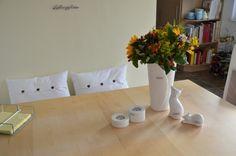 Holen Sie sich mit Sonnenblumen den Sommer ins Haus
