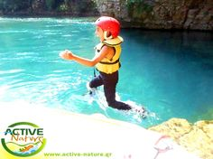 http://alternagreece.com/active-nature-ioannina/