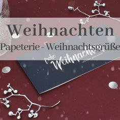 45 Best Weihnachten Papeterie Weihnachtsgrüße Images
