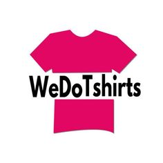 daada1b9 We create our tees with passion, love and inspiration! by WeDoTshirtsShop
