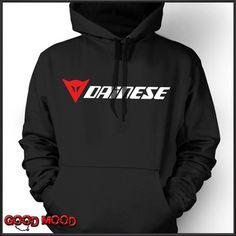 Dainese Motorbike Clothing 2de645d7267