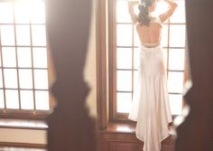 Custom design & ready to wear designer wedding dresses and matric dance dresses made in Cape Town and available in the UK and Johannesburg. Matric Dance Dresses, 1920s Wedding, Designer Wedding Dresses, Designer Wear, Dress Making, Custom Made, Ready To Wear, Custom Design, 21st