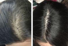 イクモア_アイモバSP_04 Hair Styles, Beauty, Hair Plait Styles, Hairdos, Haircut Styles, Hairstyles, Beauty Illustration, Coiffures, Hairstyle