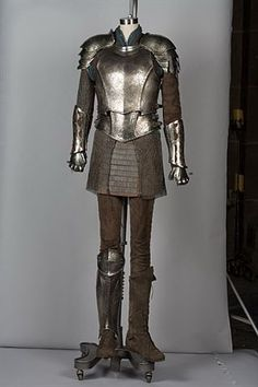 snow white and the huntsman armor - Google Search
