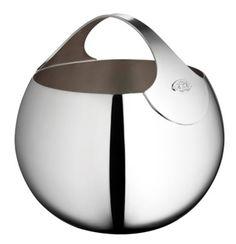 2012 Christophle seau a champagne bulle d'argent www.bullesconcept.com