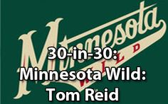The Minnesota Wild were busy in the 2012 offseason and had a rather quiet 2013 but that doesn't mean they aren't ready to take the next step.