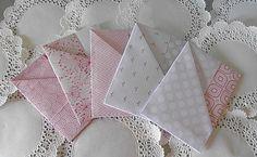 envelope origami 1 http://www.avecses10ptitsdoigts.com/10-categorie-12309573.html