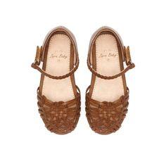 Zara Toddler Shoes   zara baby chaussures à lanières