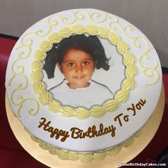 Check this out how people are wishing a happy birthday these days.