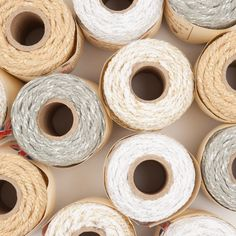 Bakers Twine Chunky 20m Roll