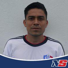 Bernard Pineda