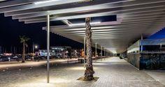 http://www.fusterarquitectos.es/paseo-maritimo-adolfo-suarez-santa-pola/