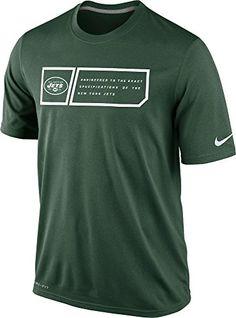 Nike New York Jets Men's NFL Legend Jock Tag Dri-FIT T-Sh... https://www.amazon.com/dp/B016JU79A8/ref=cm_sw_r_pi_dp_x_5dRiybM14HVSN