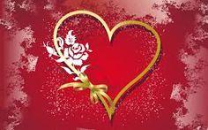 Resultado de imagem para poesias de amor