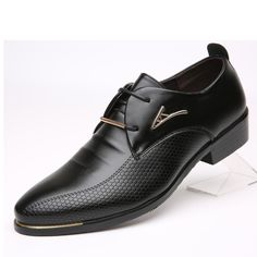 >>>The best placeHot Sale New oxford shoes for men Fashion Men Leather Shoes Spring Autumn Men Casual Flat Patent Leather men shoes size 46Hot Sale New oxford shoes for men Fashion Men Leather Shoes Spring Autumn Men Casual Flat Patent Leather men shoes size 46Coupon Code Offer Save up More!...Cleck Hot Deals >>> http://id583970416.cloudns.hopto.me/32683741537.html images
