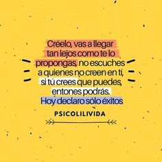Paz Mental, Positivity, Happy, Quotes, Frases, Life, Sketches, Quotations, Ser Feliz
