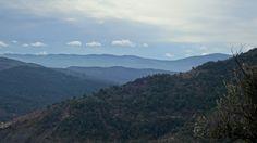 Valle del Isábena