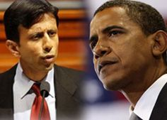 Indian-American Louisiana Governor Bobby Jindal has asked US President Barack Obama to provide more aid to his State as he prepares for contingencies for the tropical storm Isaac which is expected to hit Louisiana in the form of a hurricane this evening.