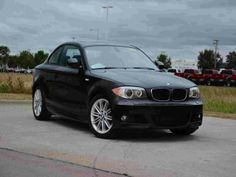 New 2013 BMW 128i For Sale | Sioux Falls SD