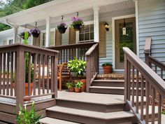 1000 Images About Narrow Porches On Pinterest Porches