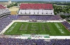 Texas A&M 9/11 game