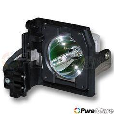 Pureglare 01-00228,78-6969-9880-2 Projector Lamp for 3m,smartboard 600i,660i,680i,Digital Media System 800,Digital Media System 810,Digital Media System 815,Digital Media System 865,Digital Media System 878,DMS 800,DMS 810,DMS 815,UNIFI 35 by Pureglare. $135.11. Compatible for Part Number:3M 78-6969-9880-2SMARTBOARD 01-00228Compatible for Models:3M Digital Media System 800, Digital Media System 810, Digital Media System 815, Digital Media System 865, Digital Medi...