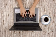 Increase your flexibility with remote working - view more on SBC Blog -   http://www.smallbusinesscan.com/increase-flexibility-remote-working/