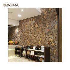 Navilla Stone----Manufactured Stone & Brick Veneer Supplier in China Manufactured Stone, Artificial Stone, Stone Veneer, Brick, Restaurant, Decoration, House, Furniture, Ideas