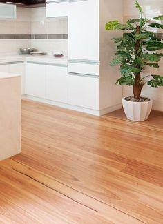This flooring looks supurb and is on SALE! Engineered Timber Flooring, Huge Sale, Tile Floor, Engineering, Tile Flooring, Technology