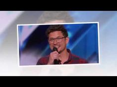 Michael Ketterer happier After being arrested for misleading family life by AGT star Family Life, Action, Star, Music, Happy, Youtube, Musica, Group Action, Musik