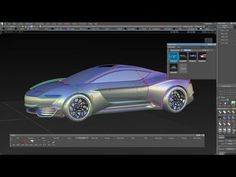 Autodesk Alias Quick Tips by HandleBar Modeling Tips, Design Tutorials, Surface, Layout, Drawings, Cars, Page Layout, Sketches, Drawing