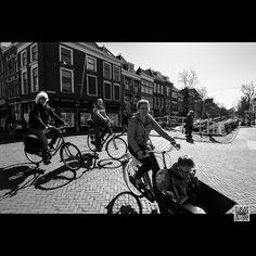 """Fotografia do dia - 02/08/2016 (Photo of The Day) """"Delft"""""""