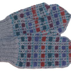 Knit Mittens, Mitten Gloves, Knitting Socks, Knitted Hats, Knit Crochet, Wool, Pattern, Crafts, Soap