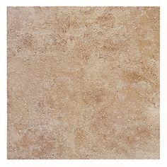 Charming 1200 X 600 Floor Tiles Small 12X24 Tile Floor Regular 18 Floor Tile 2 X 2 Ceiling Tiles Young 2 X 4 Ceiling Tiles Gray24 Inch Ceramic Tile Shop Project Source 13 In X 13 In Devanna Beige Ceramic Floor Tile ..