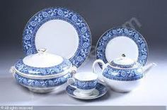 A Guide to Discontinued Wedgwood China http://www.lifepopularclothing.com/jump-juniors-perfect-dress.html