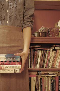 #readers #reading #books