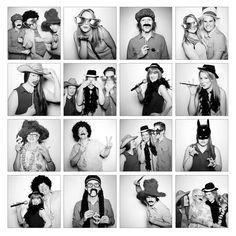 Enhance Photography Studios | Teenage Photos MelbourneEnhance Photography Studios
