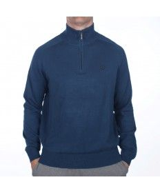Mens Henri Lloyd Moray Insignia Half Zip Jumper Shirt Jacket, Polo Shirt, T Shirt, Henri Lloyd, Ellesse, Jumper, Zip, Jackets, Fashion Design