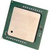 632700-B21 HP Xeon DP Hexa-core E5645 2.4GHz Processor Upgrade 632700-B21 by HP. $661.50. HP Xeon DP E5645 2.40 GHz Processor Upgrade - Socket B LGA-1366 - Hexa-core - 12 MB Cache - 5.86 GT/s QPI. Save 11% Off!