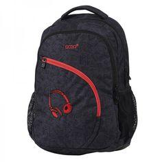 ΣΑΚΙΔΙΟ CHANGE POLO Bags 2015, New Bag, North Face Backpack, The North Face, Polo, Backpacks, Fashion, Moda, Polos