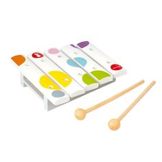 Kids Music Toys - Children's Musical Instruments and Kids Toys Online - Musical and educational toys for babies, toddlers and young children. Arthur Christmas, Magnetic Building Blocks, Thing 1, Musical Toys, Toys Online, Baby Store, Christmas Birthday, Toddler Toys, Baby Accessories