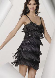 Con FlecosSuits Imágenes Vestidos 35 Las De Más Inspiradoras lK1T5FuJc3
